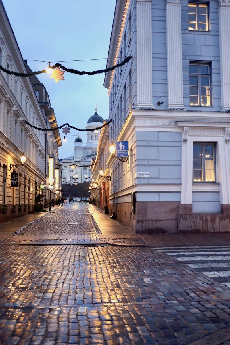 Homevialaura-Helsinki-joulu-Torikortteli_9823
