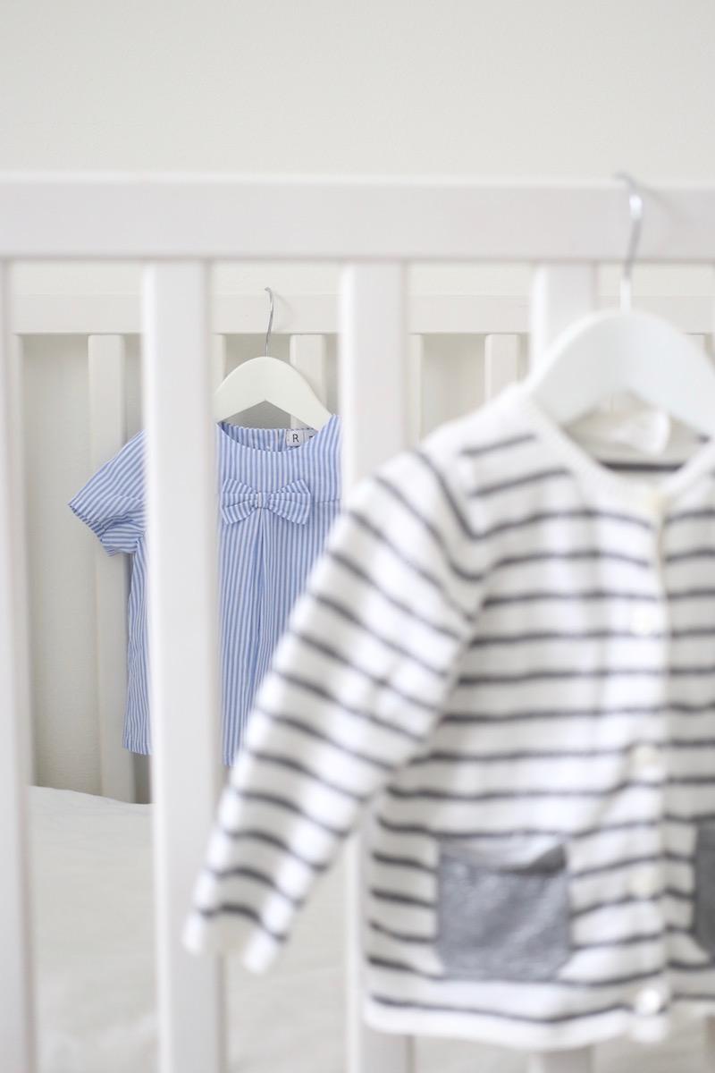 Homevialaura, lastenhuone, lastenvaatteet, lasten tyyli