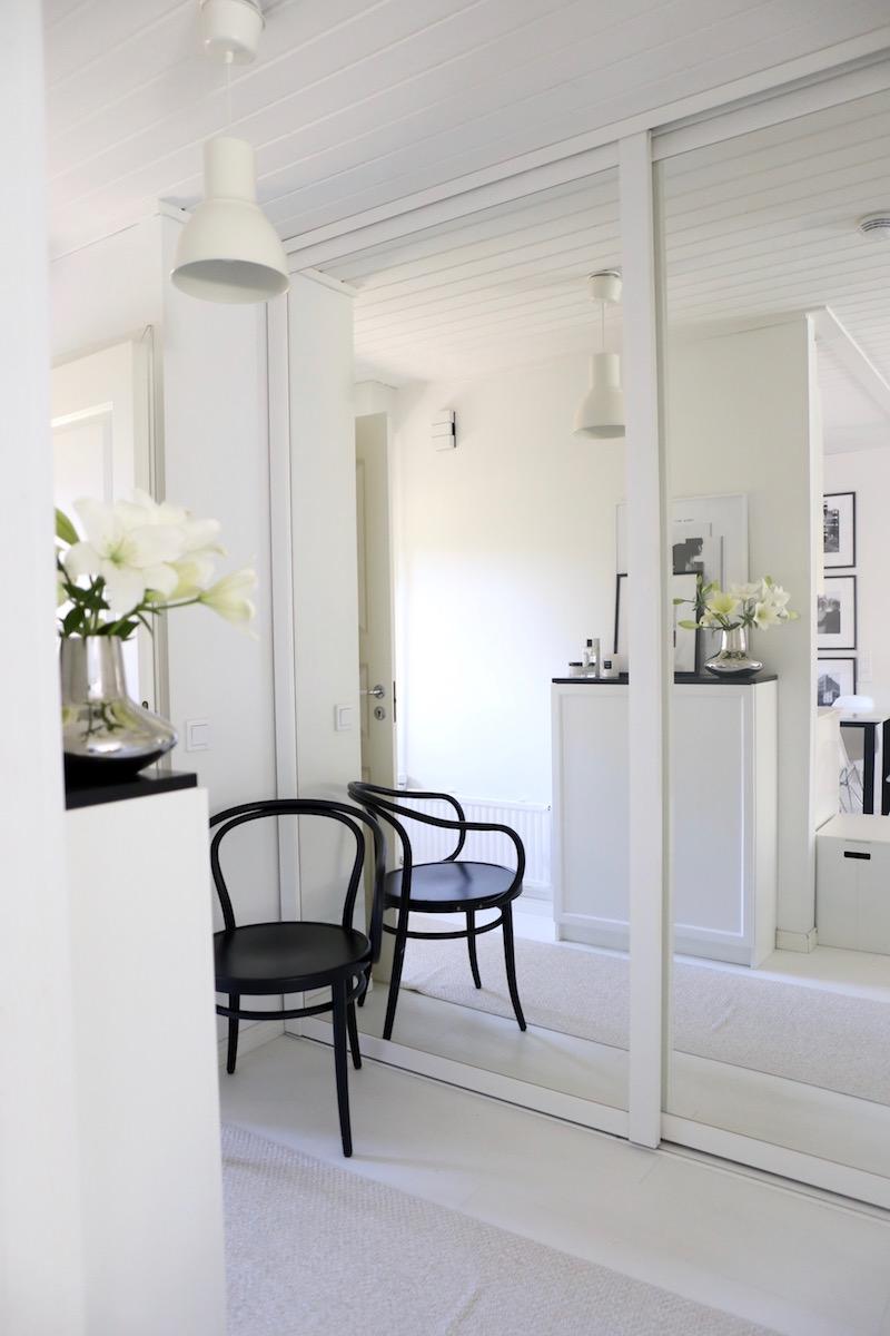 Homevialaura, IKEA, kodin säilytys, kodin järjestys, organisointi