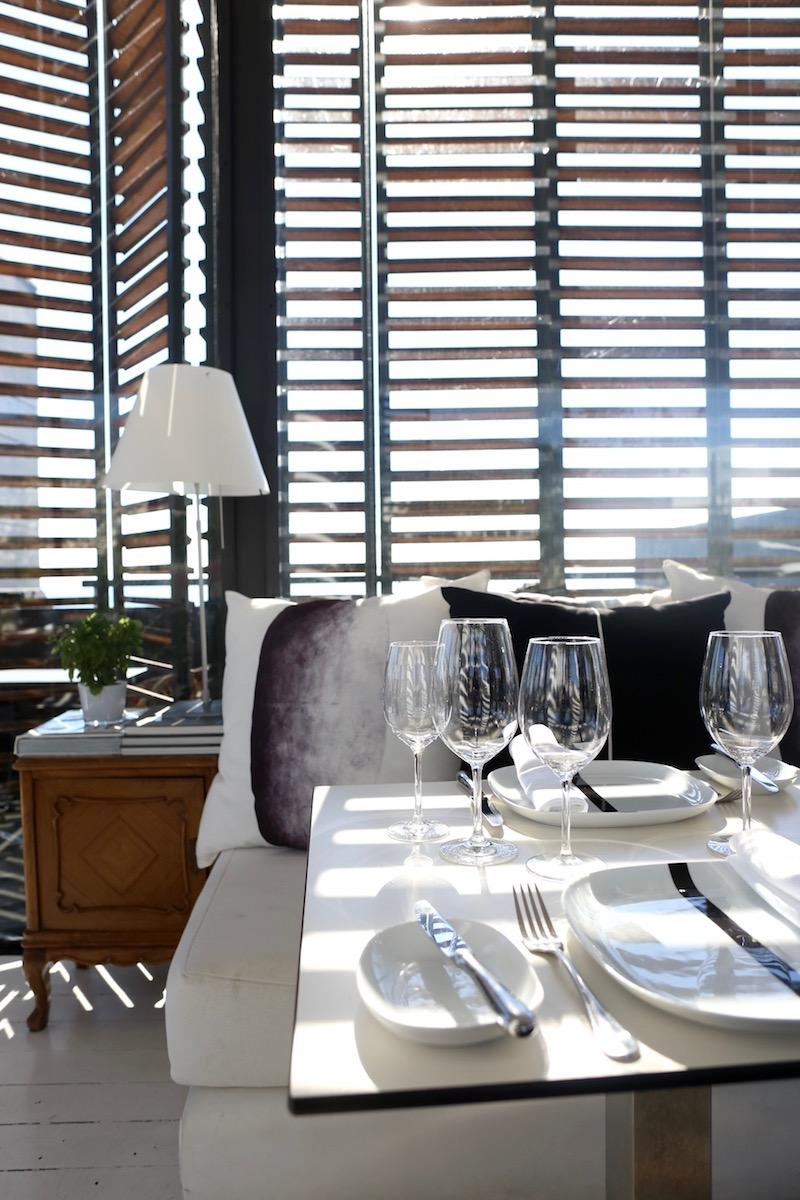 Homevialaura, Madeira, Design Centre Nini Andrade Silva