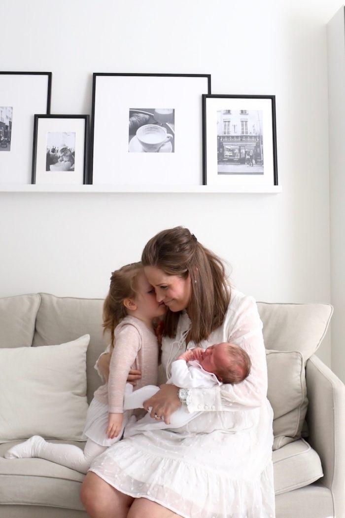 Homevialaura, äitienpäivä, vanhemmuus, äitiys