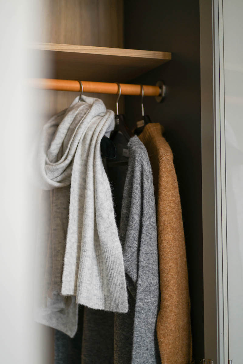 Homevialaura, Balmuir, Bmuir Alpaca, alpakkaneule, neule, Apartment 12 Showroom