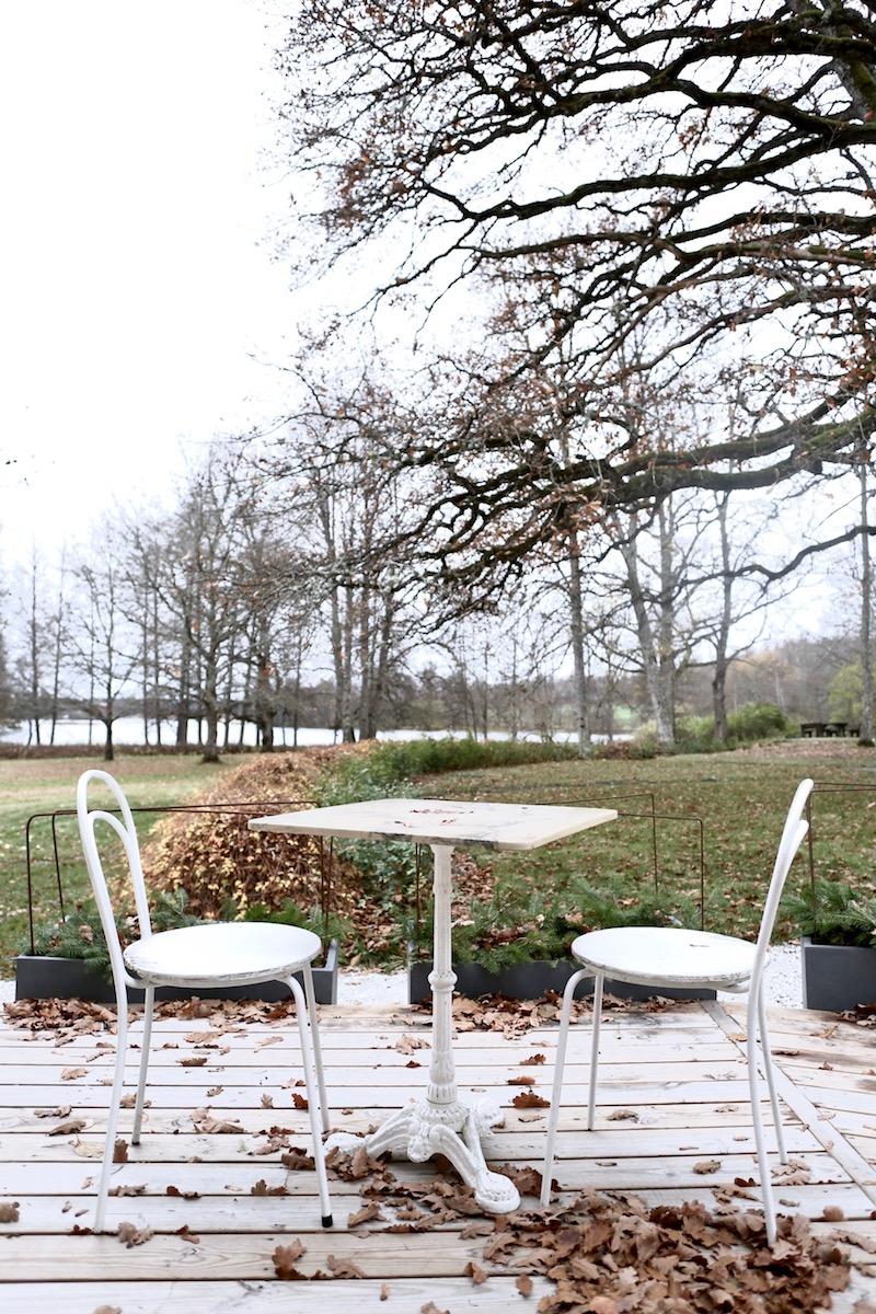 Homevialaura, #viehättäväkohde, minne mennä syksyllä, kotimaan matkailu