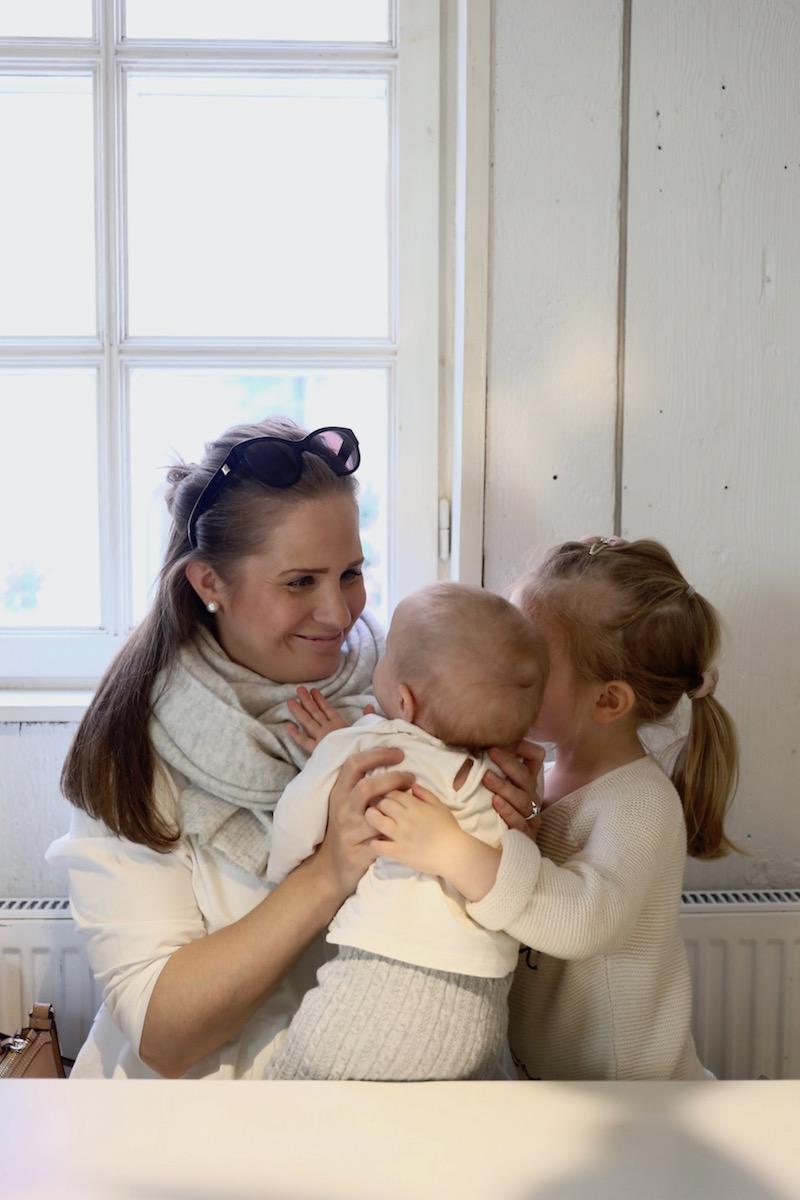 Homevialaura, Turku, matka, vinkit, Visit Turku, Tiirikkala