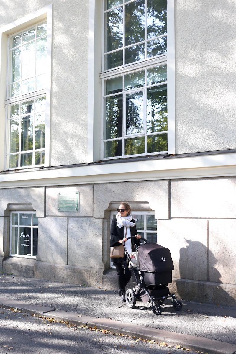 Homevialaura, Turku, matka, vinkit, Visit Turku, Aurajoki