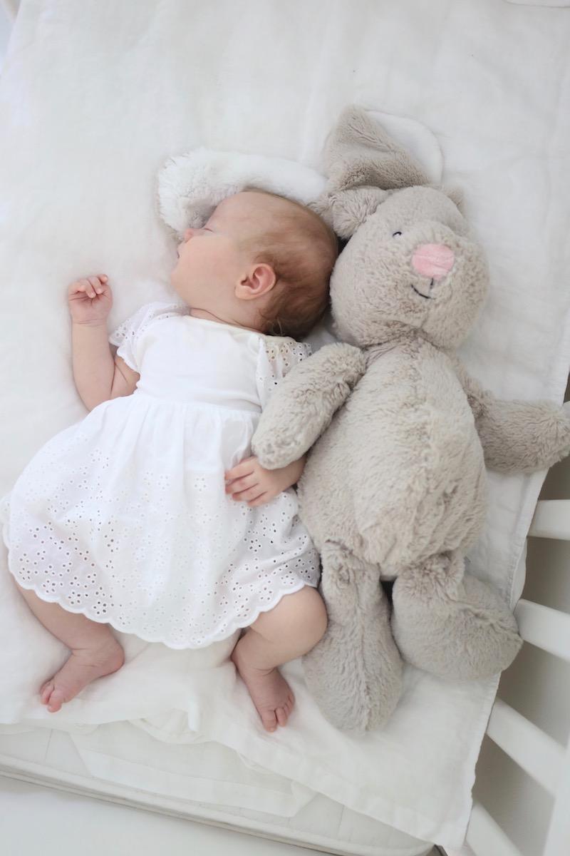 Homevialaura, lastenvaatteiden säilyttäminen, lastenvaatteiden kiertokulun hallitseminen