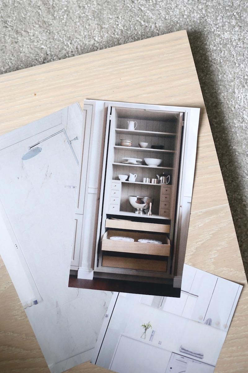 Homevialaura, miten remontoin ja sisustan seuraavan kodin