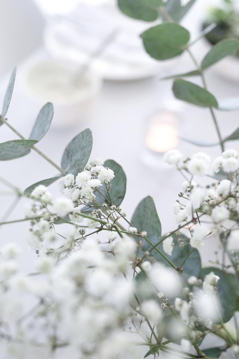 Homevialaura, Apetit, kukkakaaliwings, parsakaaliwings