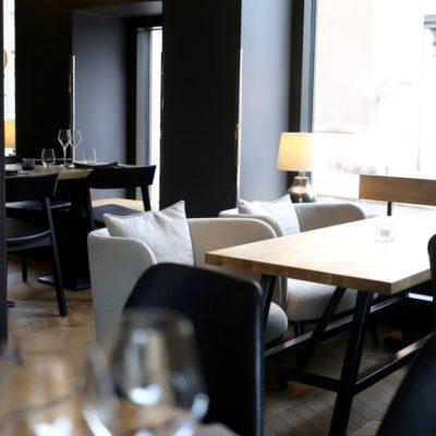 Hotellisuositus Turkuun: uusittu Solo Sokos Hotel Seurahuone