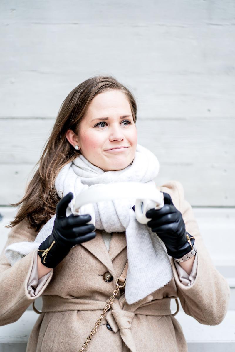 Homevialaura, Maaret Kallio, SOScast, podcast