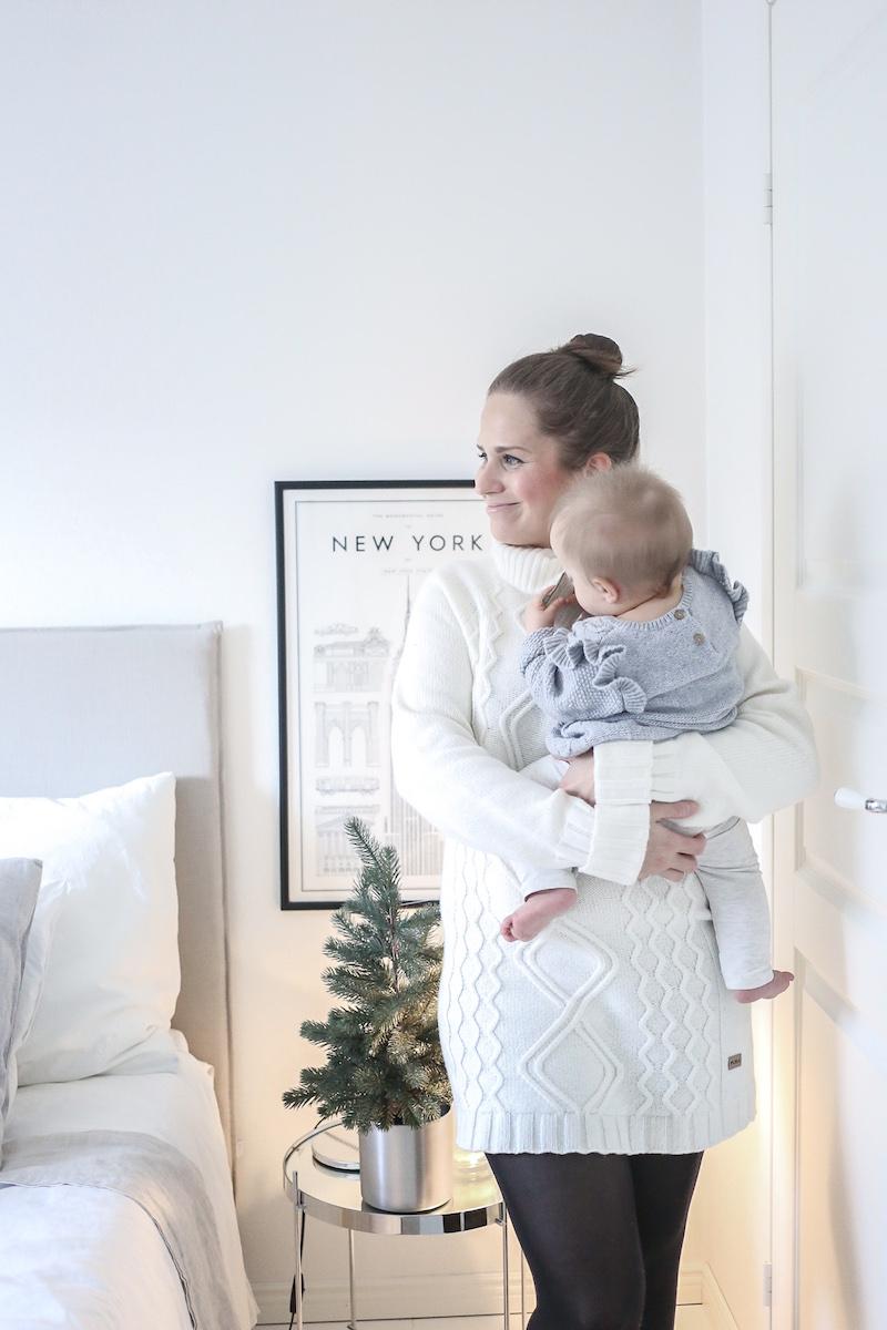 Jouluntoivotukset ystäväkirjavastauksin – joulusuosikkini yhteen koottuna