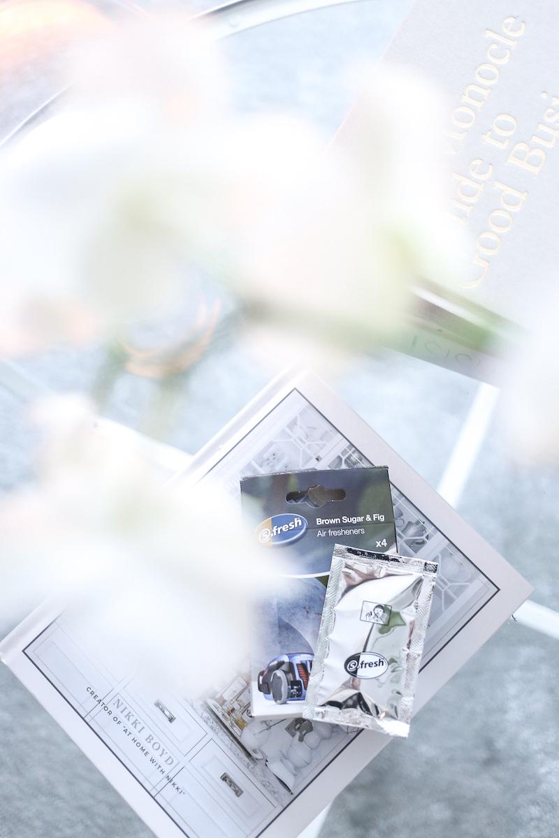 Homevialaura, kodin tuoksut, imurituoksu, tuoksurakeet