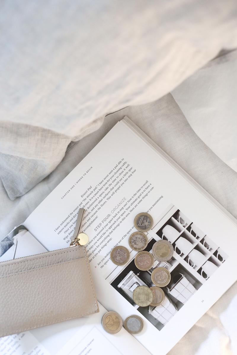 Homevialaura, Kaunis järjestys, Mitä kysyä ja huomioida ostaessa