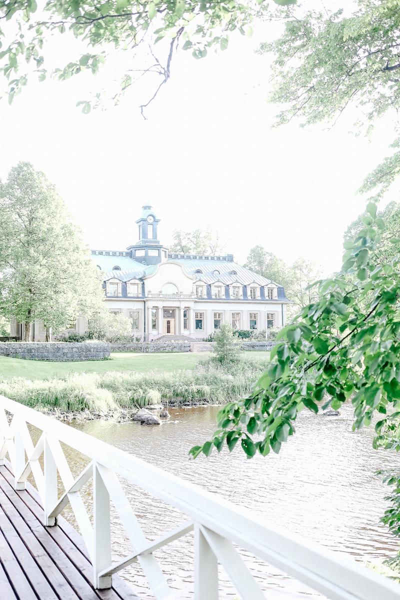 Homevialaura, kotimaanmatkailu, kotimaankesä, viehättäväkohde, Suomi-matkailu