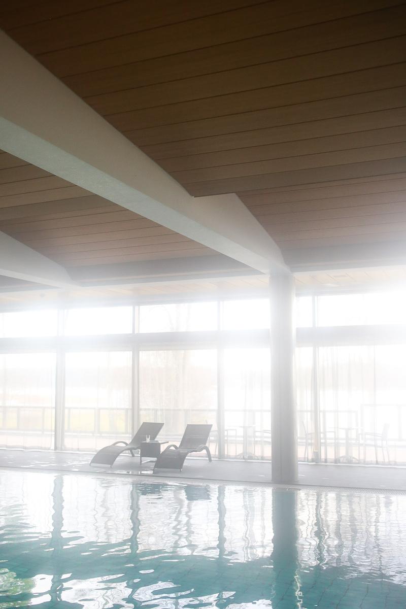 Homevialaura, Långvik, kokous- ja kylpylähotelli, Kirkkonummi, kotimaan matkailu, viehättävä kohde