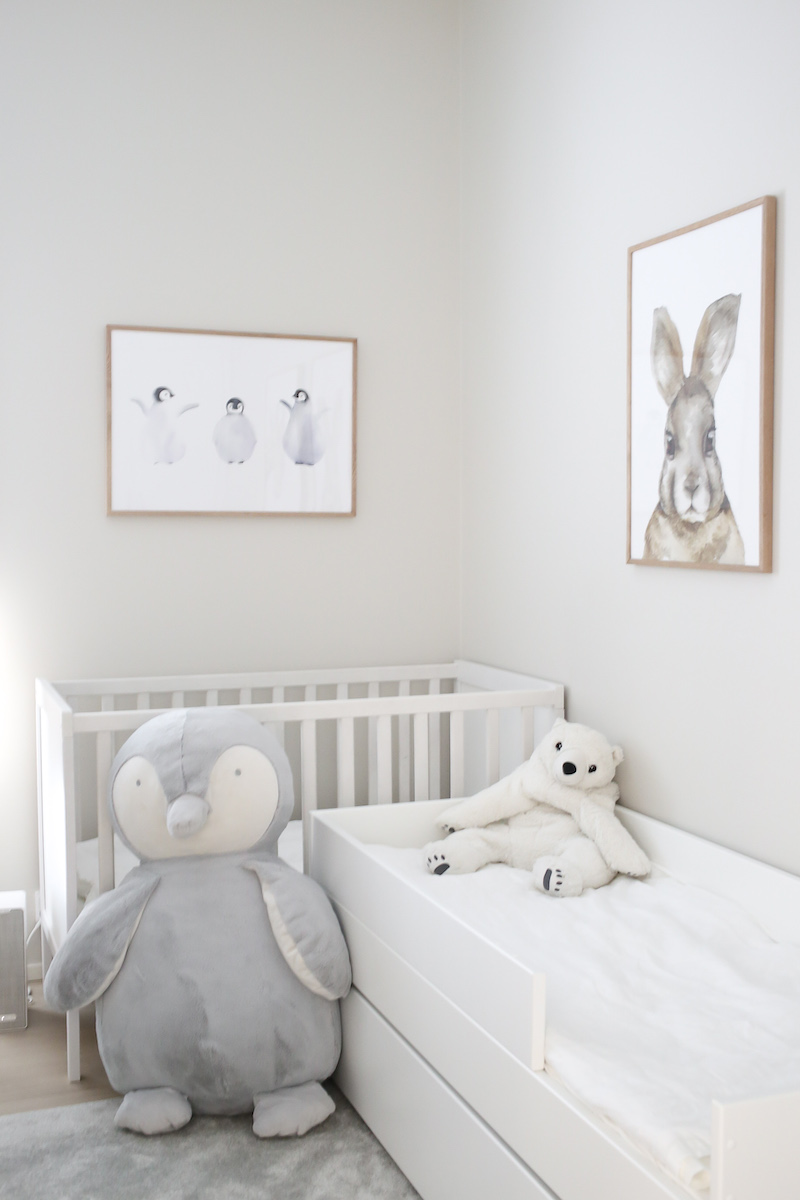 Homevialaura, AVA Room, AVA Kids, lastensänky, lastenhuone, lastenhuoneen säilytys, sänky säilytyslaatikolla