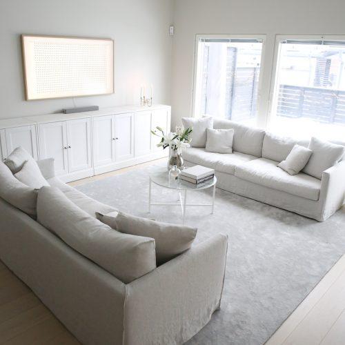 VM Carpet Hattara –luottomattoni