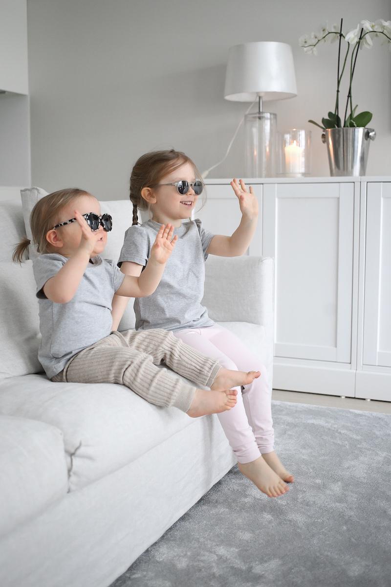 Homevialaura, Gauhar Helsinki, Gauhar Kids