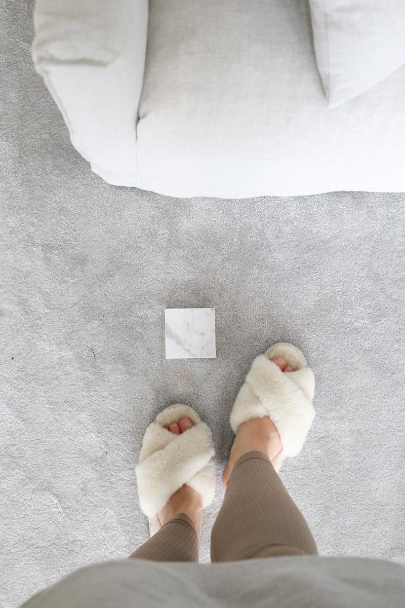 Homevialaura, marmori
